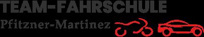 Fahrschule Pfitzner-Martinez